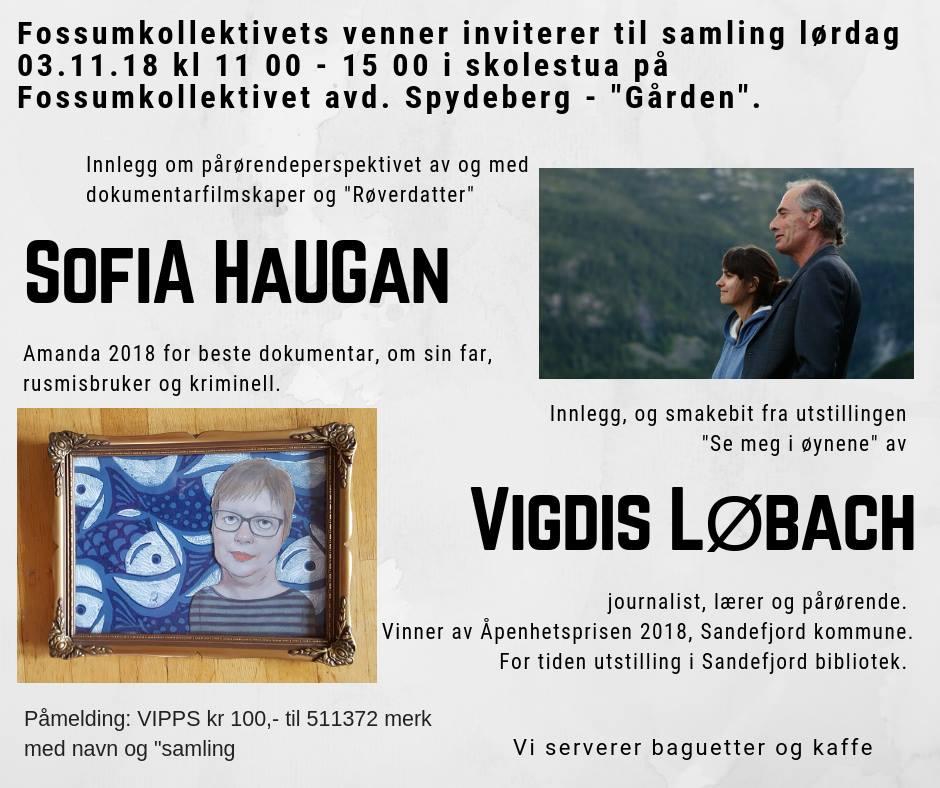 Sofia Røverdatter